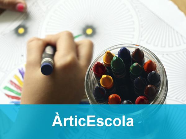 articescola
