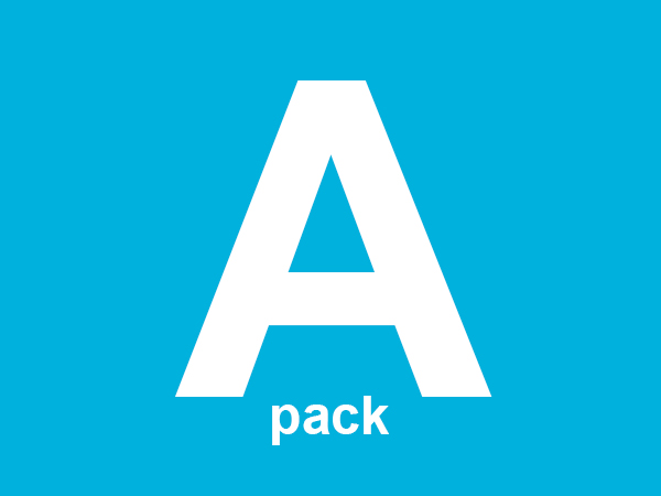 pack_A