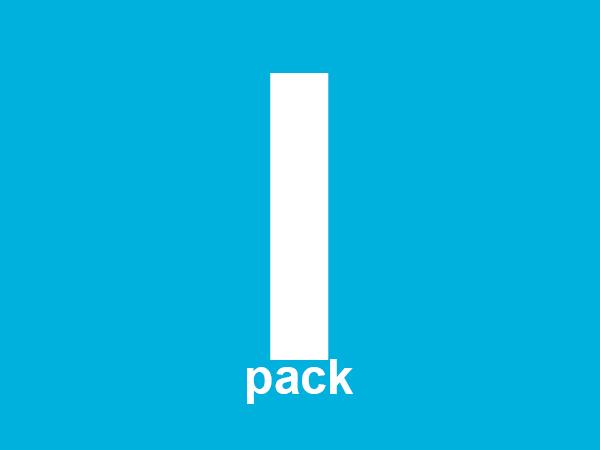 pack_I