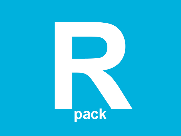 pack_R