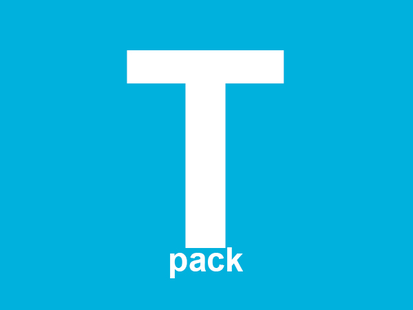 pack_T